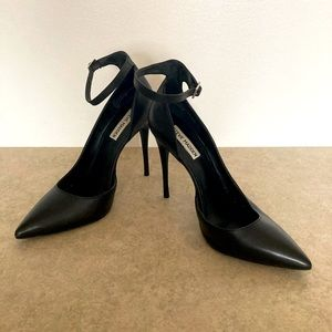 Classic Steve Madden heels